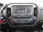 2018 Silverado 2500 Crew Cab 4x2,  Pickup #CC81795 - photo 15