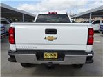 2018 Silverado 2500 Crew Cab 4x2,  Pickup #CC81795 - photo 6