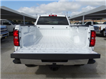 2018 Silverado 2500 Crew Cab 4x2,  Pickup #CC81795 - photo 7