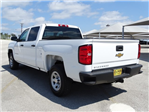 2018 Silverado 1500 Crew Cab 4x2,  Pickup #CC81812 - photo 1