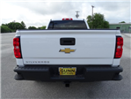 2018 Silverado 1500 Crew Cab 4x4,  Pickup #CC81819 - photo 6