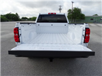 2018 Silverado 1500 Crew Cab 4x4,  Pickup #CC81819 - photo 7