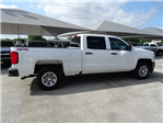 2018 Silverado 1500 Crew Cab 4x4,  Pickup #CC81820 - photo 4