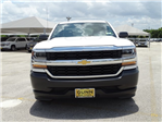 2018 Silverado 1500 Double Cab 4x2,  Pickup #CC81854 - photo 4