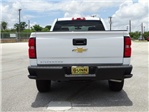 2018 Silverado 1500 Double Cab 4x2,  Pickup #CC81854 - photo 6