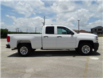 2018 Silverado 1500 Double Cab 4x2,  Pickup #CC81854 - photo 8