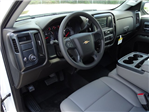 2018 Silverado 1500 Double Cab 4x2,  Pickup #CC81868 - photo 10