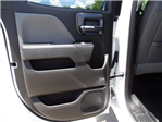 2018 Silverado 1500 Double Cab 4x2,  Pickup #CC81868 - photo 15