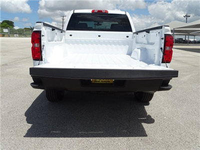 2018 Silverado 1500 Double Cab 4x2,  Pickup #CC81881 - photo 23