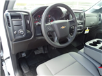 2018 Silverado 1500 Double Cab 4x2,  Pickup #CC81881 - photo 10