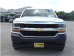 2018 Silverado 1500 Double Cab 4x2,  Pickup #CC81881 - photo 4