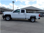 2018 Silverado 1500 Double Cab 4x2,  Pickup #CC81881 - photo 5