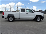 2018 Silverado 1500 Double Cab 4x2,  Pickup #CC81881 - photo 8
