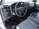 2018 Silverado 1500 Double Cab 4x2,  Pickup #CC81892 - photo 10