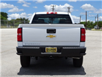 2018 Silverado 1500 Double Cab 4x2,  Pickup #CC81892 - photo 6