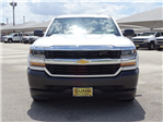 2018 Silverado 1500 Double Cab 4x2,  Pickup #CC81895 - photo 4