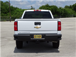 2018 Silverado 1500 Double Cab 4x2,  Pickup #CC81895 - photo 6