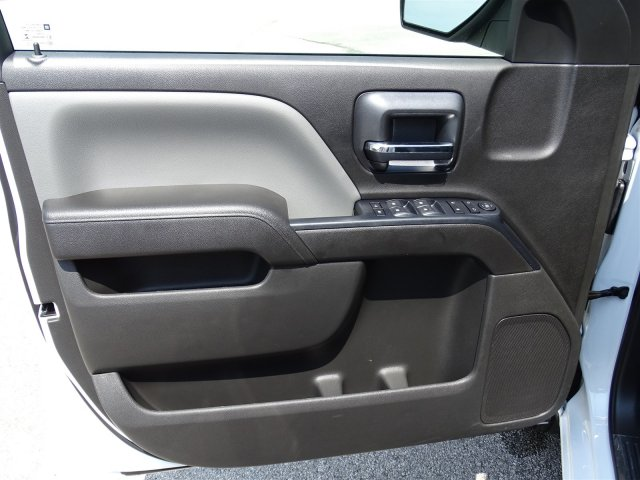 2018 Silverado 1500 Crew Cab 4x2,  Pickup #CC81924 - photo 13