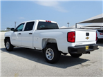 2018 Silverado 1500 Crew Cab 4x2,  Pickup #CC81924 - photo 1