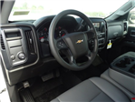 2018 Silverado 1500 Crew Cab 4x2,  Pickup #CC81930 - photo 10