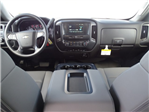 2018 Silverado 1500 Crew Cab 4x2,  Pickup #CC81930 - photo 16