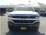 2018 Silverado 1500 Crew Cab 4x2,  Pickup #CC81930 - photo 5