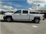 2018 Silverado 1500 Crew Cab 4x2,  Pickup #CC81930 - photo 6