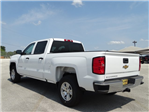 2018 Silverado 1500 Crew Cab 4x2,  Pickup #CC81934 - photo 1