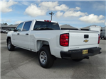 2018 Silverado 1500 Crew Cab 4x2,  Pickup #CC81935 - photo 1