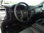 2018 Silverado 1500 Crew Cab 4x4,  Pickup #CC81947 - photo 10