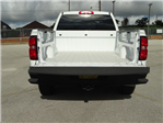2018 Silverado 1500 Crew Cab 4x4,  Pickup #CC81947 - photo 23