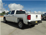 2018 Silverado 1500 Crew Cab 4x4,  Pickup #CC81947 - photo 2