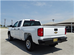 2018 Silverado 1500 Double Cab 4x2,  Pickup #CC81972 - photo 2