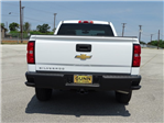 2018 Silverado 1500 Double Cab 4x2,  Pickup #CC81972 - photo 6