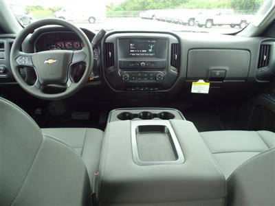 2018 Silverado 1500 Crew Cab 4x2,  Pickup #CC82024 - photo 16