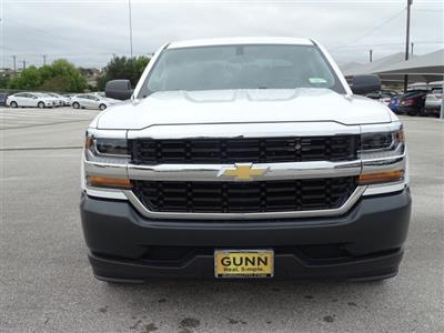 2018 Silverado 1500 Crew Cab 4x2,  Pickup #CC82024 - photo 3