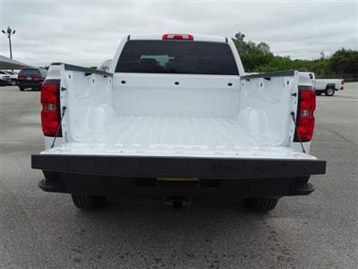 2018 Silverado 1500 Crew Cab 4x2,  Pickup #CC82024 - photo 22