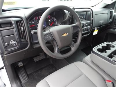 2018 Silverado 1500 Crew Cab 4x2,  Pickup #CC82040 - photo 10