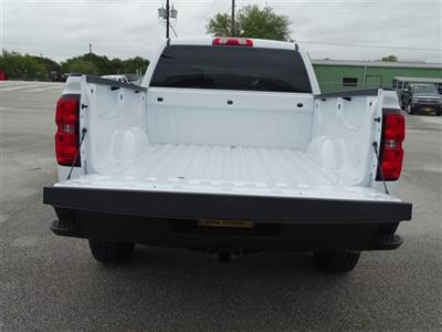 2018 Silverado 1500 Crew Cab 4x2,  Pickup #CC82040 - photo 22