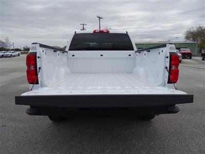 2018 Silverado 1500 Crew Cab 4x2,  Pickup #CC82089 - photo 20