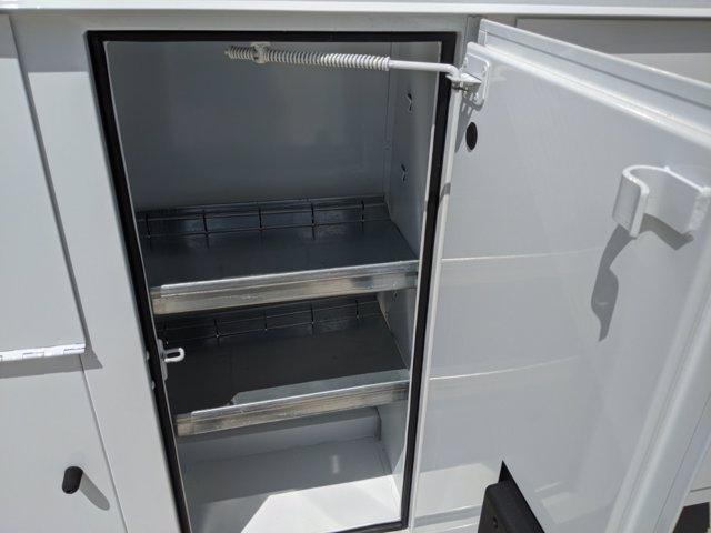 2020 Chevrolet Express 3500 4x2, Knapheide KUV Service Utility Van #CCT21342 - photo 19