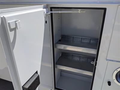 2020 Chevrolet Express 3500 4x2, Knapheide KUV Service Utility Van #CCT21342 - photo 13