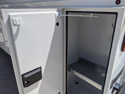 2020 Chevrolet Express 3500 4x2, Knapheide KUV Service Utility Van #CCT21342 - photo 15