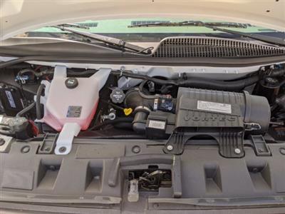 2020 Chevrolet Express 3500 4x2, Knapheide KUV Service Utility Van #CCT21342 - photo 24