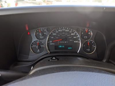 2020 Chevrolet Express 3500 4x2, Knapheide KUV Service Utility Van #CCT21342 - photo 25