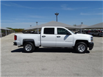2018 Silverado 1500 Crew Cab 4x2,  Pickup #CCT81389 - photo 4