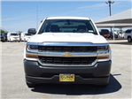 2018 Silverado 1500 Crew Cab 4x2,  Pickup #CCT81389 - photo 8