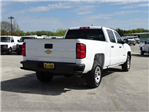 2018 Silverado 1500 Crew Cab,  Pickup #CCT81519 - photo 5