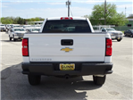 2018 Silverado 1500 Crew Cab,  Pickup #CCT81519 - photo 6
