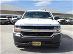 2018 Silverado 1500 Crew Cab,  Pickup #CCT81519 - photo 8